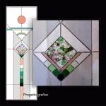 A Geometria2
