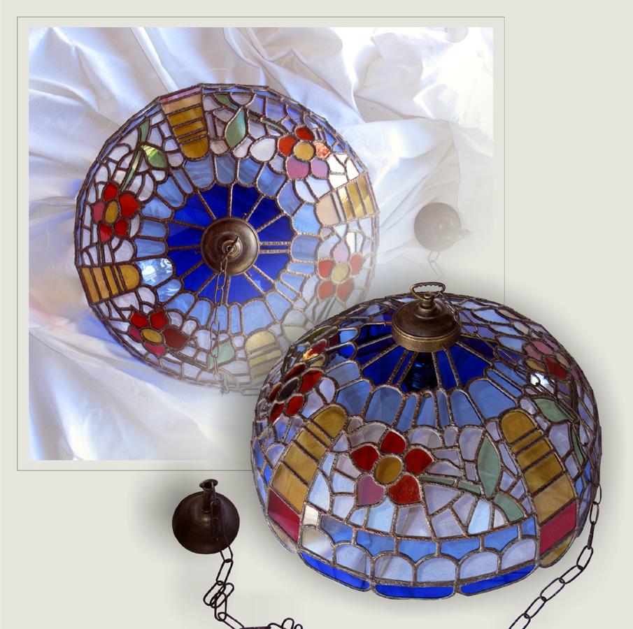 Vendita lampade e lampadari a led online in piemonte illuminazione ...