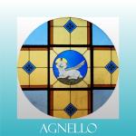 Agnello900