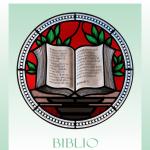 Biblio 900