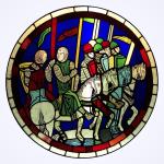 Carlo Magno 900