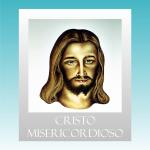 Cristo Misericordioso 900