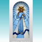 Cristo Misericordioso2 900