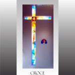 Croce 900