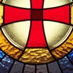 Croce Abside