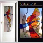 Fantasia N° 2 900