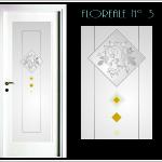 Floreale n°3