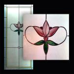 Fiore Rossanab