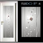 Fluido n°4