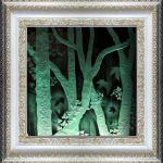 Foresta Cornice 900