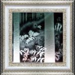 Foresta Cornice3 900
