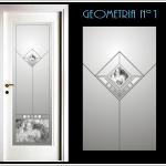 Geometria n°1
