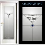 Geometria n°2