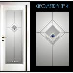 Geometria n°4