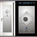 Geometria n°5