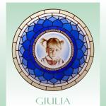 Giulia 900