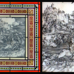 Il Mostro Marino n°1 900