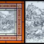Il Mostro Marino n°2 900