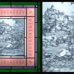 Il mostro Marino 3 900