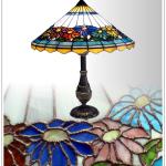 Lampada N°2A 900