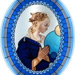 Madonna Lippi 900