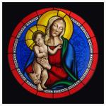 Madonna Perugino900