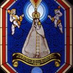 Madonna PilastrelloOK