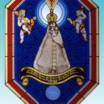 Madonna del Pilastrello900