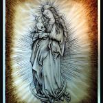 Madonna della Mezzaluna900