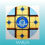 Maria900