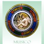 Musico 900