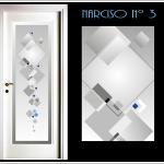 Narciso n°3