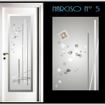 Narciso n°5