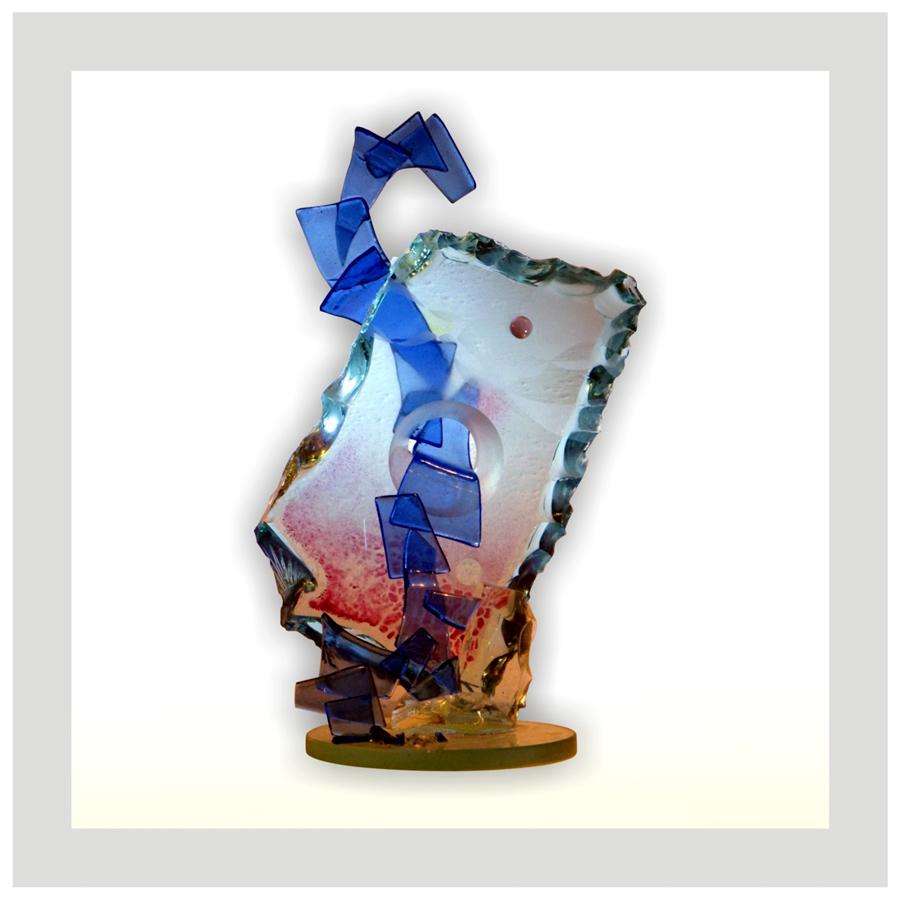 Lampade Liberty Originali ~ La Scelta Giusta Per il Design Domestico