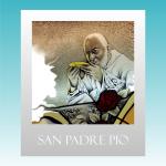 Padre Pio900