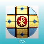 Pax900
