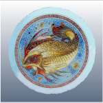pesce-chini