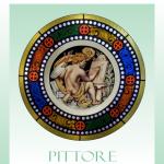 Pittore 900