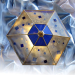 Quadratini bleu2