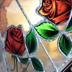 Rose part 4