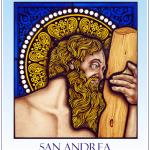 San Andrea900