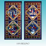 San Bellino900