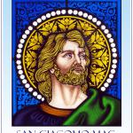 San Giacomo Mag.900