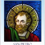 San Pietro900