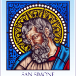 San Simone900