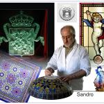 Sandro 900