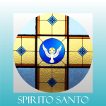 Spirito santo900
