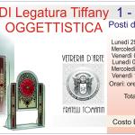 Oggettistica 1