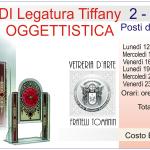Oggettistica 2