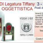 Oggettistica 3